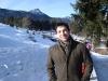 Vitaliy_Malykin_Ski_Urlaub