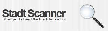 www.stadtscanner.de
